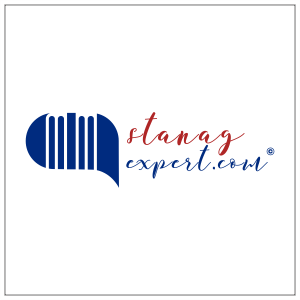 WELCOME TO stanagexpert.com