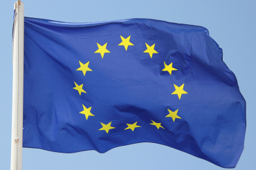 DISCUSSION TOPICS – EUROPEAN ISSUES