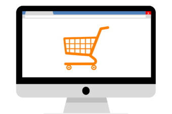 DISCUSSION TOPICS – ONLINE SHOPPING