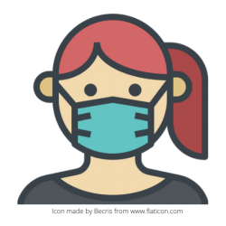 HOW TO TALK ABOUT THE PANDEMIC