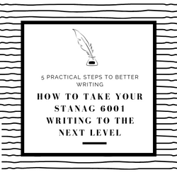 How to upgrade your writing?